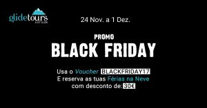 ferias-neve-glidetours-black-friday-2017