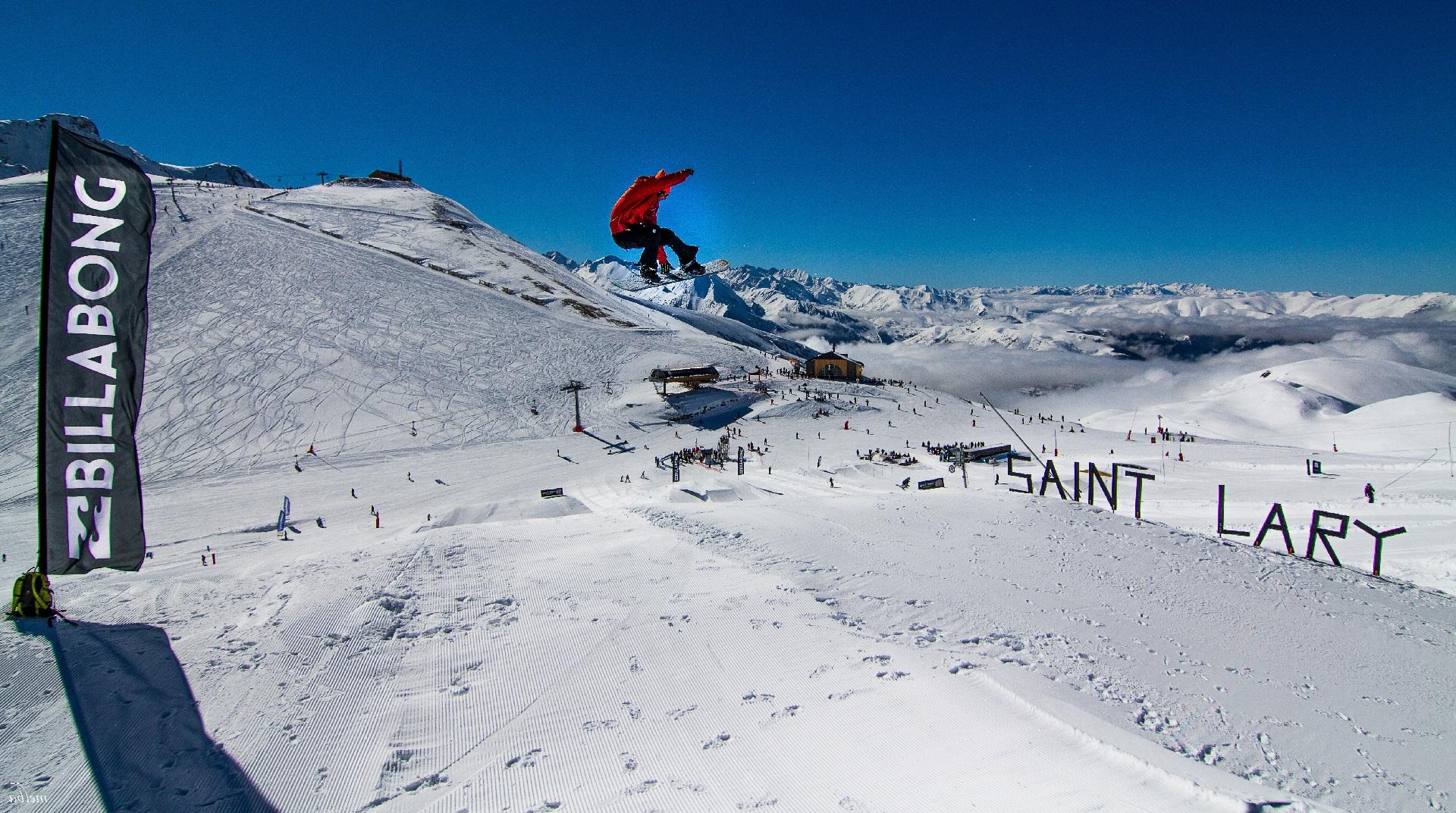 estancia-ski-saint-lary-soulan-pireneus-franceses