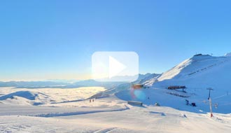 visita-virtual-resort-saint-lary-soulan pirenéus